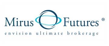 Mirus futures forex